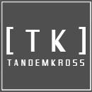 TANDEMKROSS Discount Code