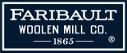 Faribault Woolen Mill Coupons
