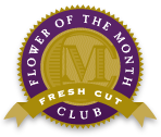 Flower of the Month Club Discount Code
