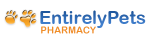 EntirelyPets Pharmacy Discount Code