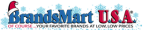BrandsMart USA Discount Code