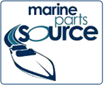 Marine parts source Coupons