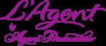 L'Agent by Agent Provocateur Discount Code