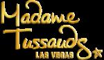 Madame Tussauds Las Vegas Discount Code