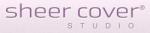 Sheer Cover Discount Code