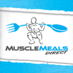 Muscle Meals Direct Discount Code
