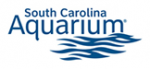South Carolina Aquarium Discount Code
