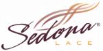 Sedona Lace Discount Code