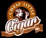 Cheap Little Cigars Discount Code