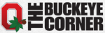 The Buckeye Corner Discount Code
