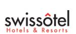 Swissotel Hotels & Resorts Discount Code