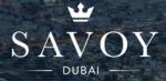 Savoy Dubai Discount Code