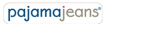 Pajama Jeans Discount Code