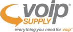 VoipSupply Discount Code