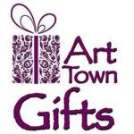 Art Town Gifts Discount Code