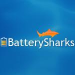 Battery Sharks Discount Code
