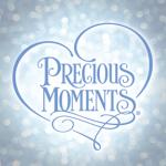 Precious Moments Discount Code