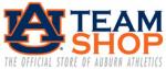 AU Team Shop Coupons