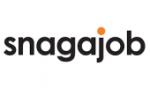 SnagAJob Discount Code