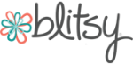 Blitsy Discount Code