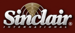 Sinclair International Discount Code