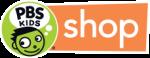 PBS KIDS Shop Discount Code