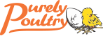 Purely Poultry Discount Code