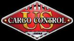 US Cargo Control Discount Code