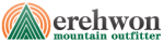 Erehwon Mountain Outfitter Discount Code