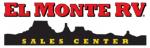 El Monte RV Discount Code