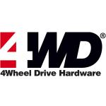 4WD Discount Code