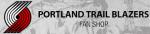 Trail Blazers Fan Shop Discount Code