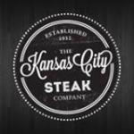 Kansas City Steaks Discount Code