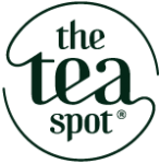 The Tea Spot Discount Code