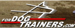 For Dog Trainers Discount Code