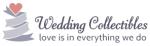 Wedding Collectibles Discount Code