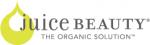 Juice Beauty Discount Code