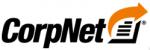 CorpNet Discount Code