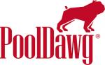 PoolDawg Discount Code