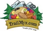 TrailMyx.com Discount Code