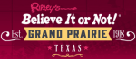 Ripley's Grand Prairie Coupons