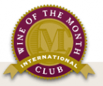 Cheese of the Month Club Discount Code