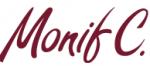 Monif C. Discount Code