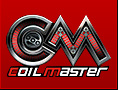 Coil Master Discount Code