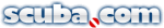 Scuba.com Discount Code