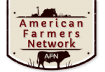 coupon american farmers network