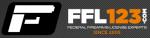 FFL123 Coupons