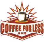 Coffee For Less Discount Code