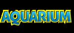 Ripley's Aquarium Discount Code