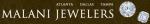 Malani Jewelers Discount Code